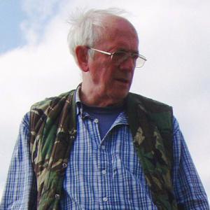 Alan Garner