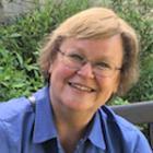 Picture of Elizabeth Vandiver